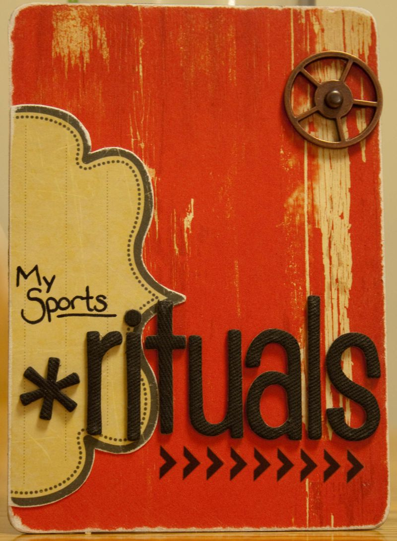My Sports Rituals-2