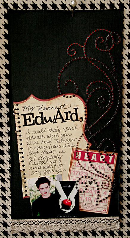 Edward800