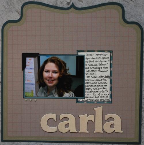 Carla_namegame