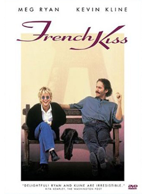 French_Kiss