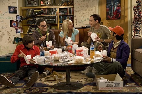 Big_bang_theory_still
