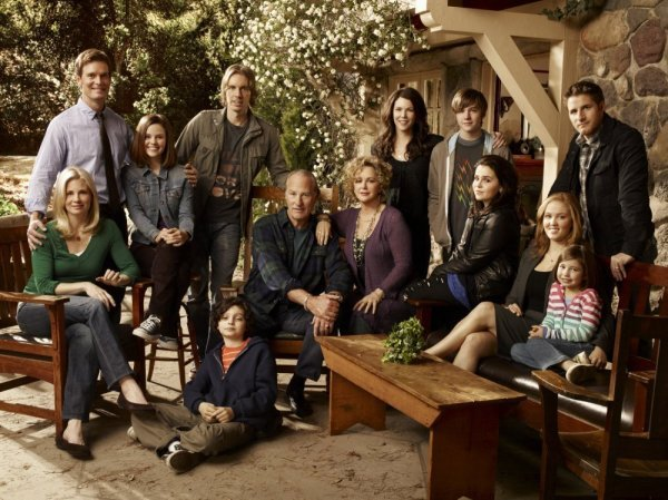 Parenthood%20cast