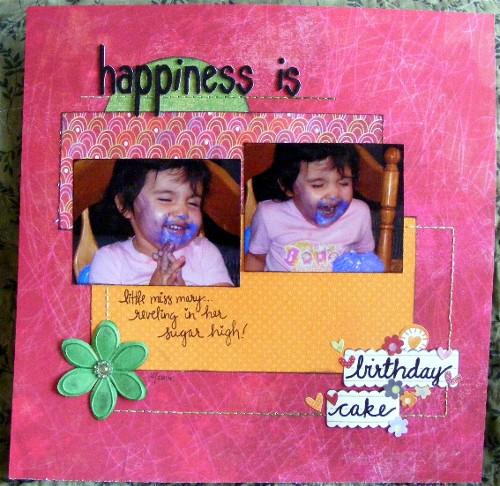 Aimee_happiness
