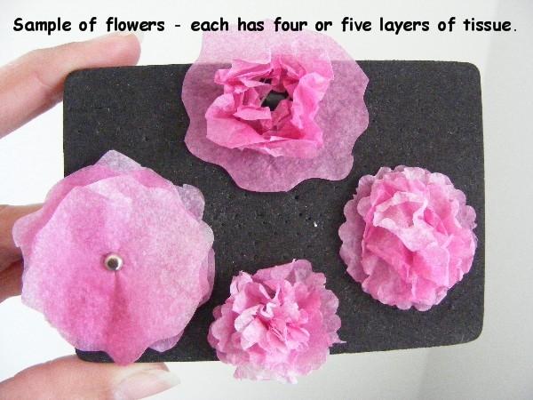 Tp flower8