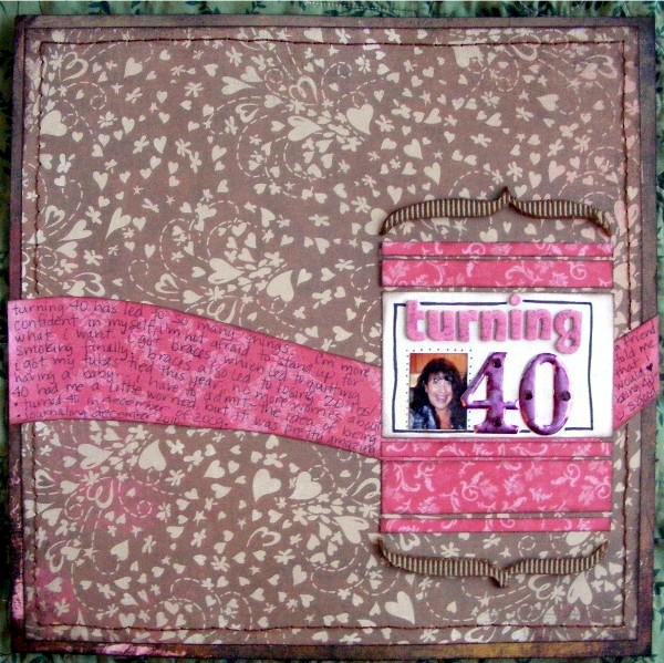 2010 Aimee1