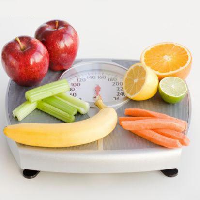 Weightwatchersfoodpoint