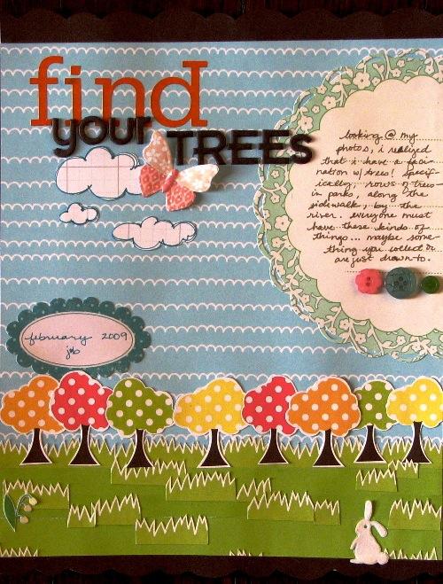 022109JBTFindYourTrees_500