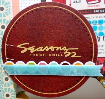 Seasons 521