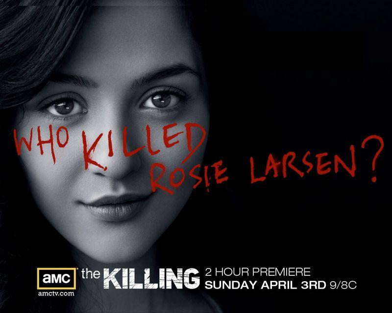 The-Killing-the-killing-19837855-1280-1024