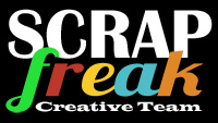 ScrapfreakNewBorderBlackCreativeTeam200-1